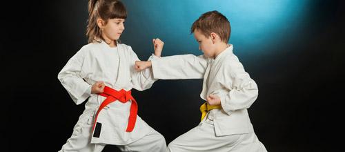 Gipuzkoako  karate  txapelketa  2016  alebin,  infantil  eta  kadete  mailak